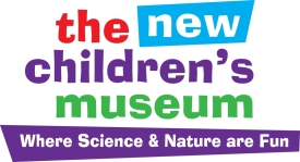 The Children's Museum, Where Science and Nature are fun
